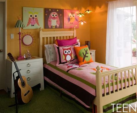 owl decor for bedroom 25 best ideas about owl bedrooms on owl