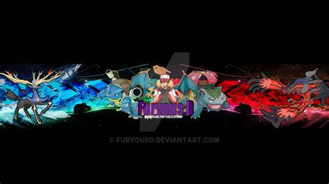 new youtube layout october 2015 my first new youtube channel art layout tv by furyousd