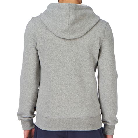 Jaket Fleece Jaket Converse Allstar Marun Grey converse mens zip hoodie chuck patch hoody top ebay