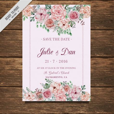 personalized wedding designs  psd ai eps