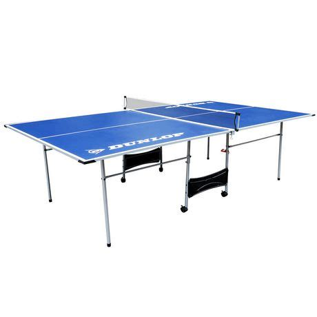 table tennis table walmart dunlop table tennis table walmart ca