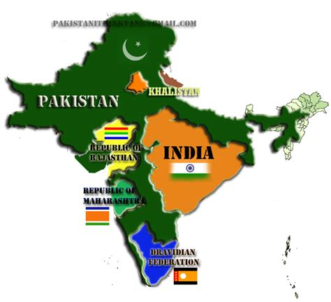 india pakistan four million burmese to be absorbed in ksa