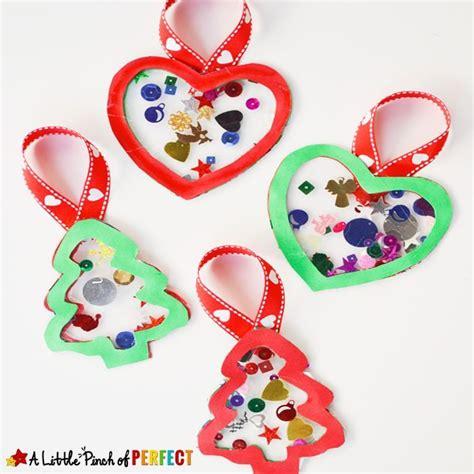 christmas ornaments images  pinterest diy