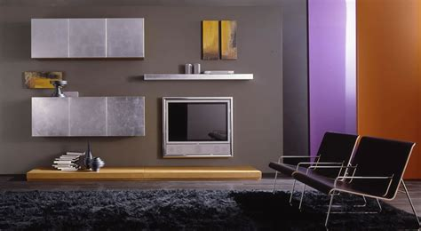 modern wall unit designs modern wall units from momentoitalia