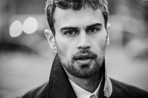 Www Theo | theo james 2015 www pixshark com images galleries with