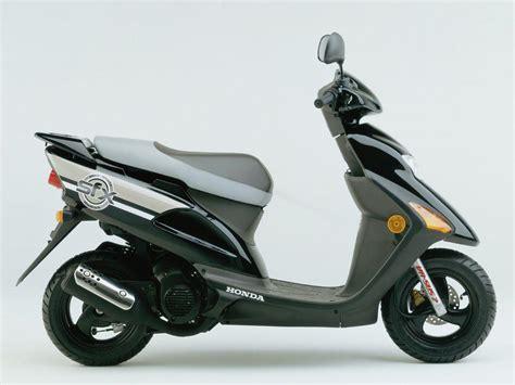 Honda Sfx 50 Sfx 50 S T V W X Y 1 95 04 2 1