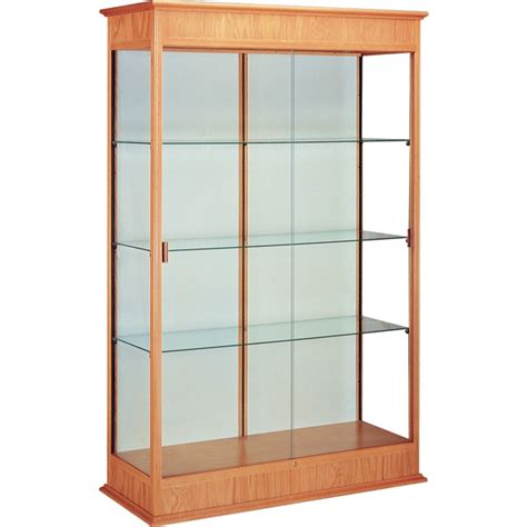 trophy display cabinets with glass doors trophy display cabinets with glass doors seeshiningstars