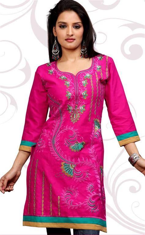 jacket design in pakistan 29 brilliant embroidered pants womens pakistan playzoa com