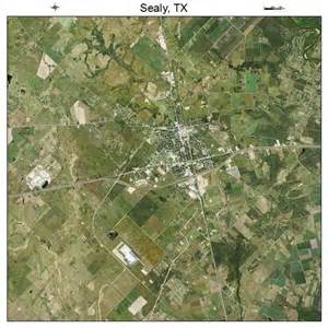 sealy map sealy tx pictures posters news and on your