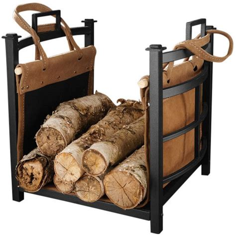 fireplace log carrier best 25 log carrier ideas on firewood carrier rope knots and knots