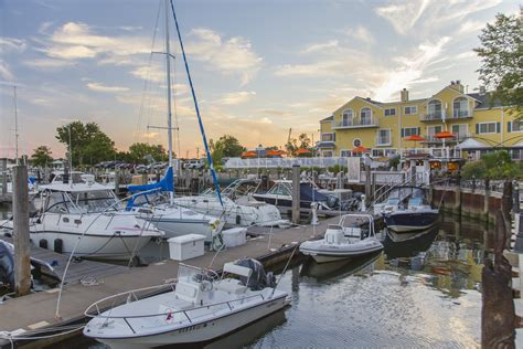 fishing boat inn opening times the lighthouse suite at saybrook point inn old saybrook