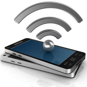 test rete wifi wifi speed test android alkalmaz 225 s let 246 lt 233 s