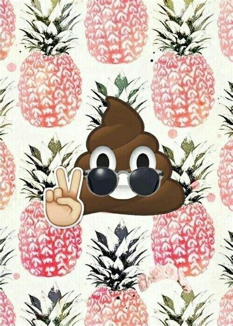 emoji pineapple wallpaper 114 best images about emojis on pinterest aliens best