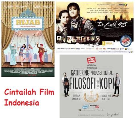 film semi wajib tonton film komedi indonesia wajib tonton kriteria data center