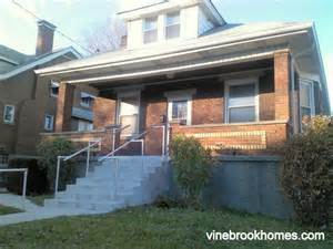 4 bedroom houses for rent in cincinnati ohio cincinnati houses for rent in cincinnati ohio rental homes