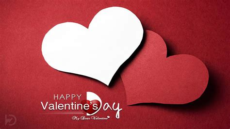 s day 2014 happy s day high definition wallpaper 2014