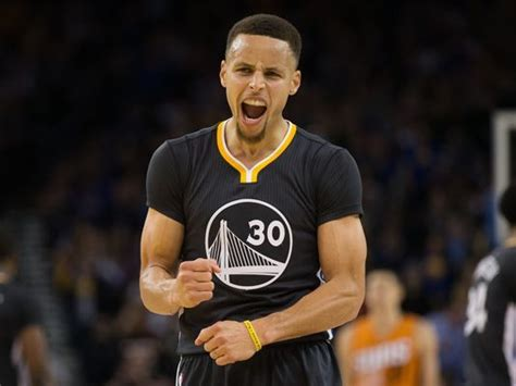 steph curry s place in nba lore beginning to dawn on him