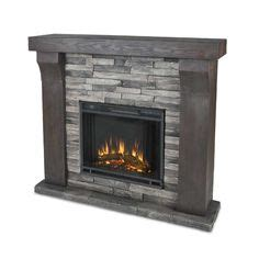 fireplace impersonator on pinterest fake fireplace faux