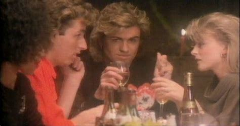 last christmas wham quot last christmas quot by wham is a great 80s song