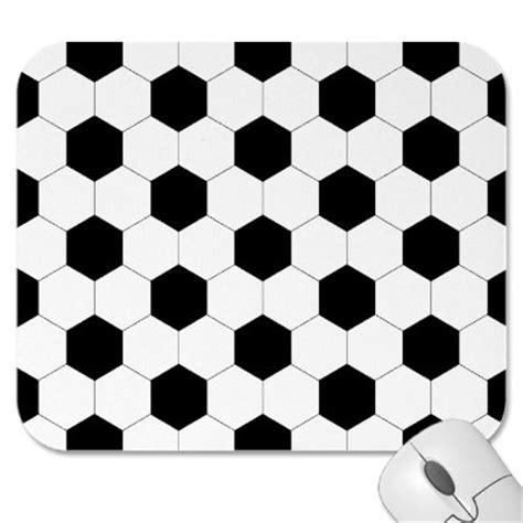 printable paper mousepad 13 best soccer st images on pinterest