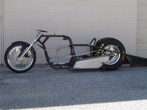 Dragbike Dragbike Rat 2 how to build a drag bike frame frame design reviews