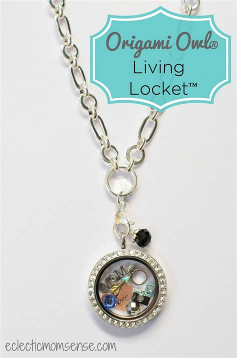 Origami Owl Living Locket Ideas - origami owl on lockets living 28 images origami owl