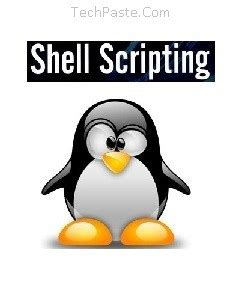 pattern matching shell script sed multiple patterns matching and replace techpaste com