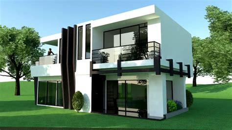 layout sketchup español casa modernas imagenes de fachadas de casas modernas de