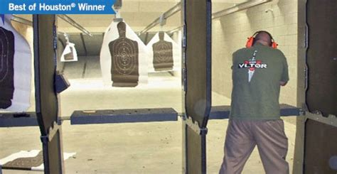 the arms room league city voice daily deals 49 for concealed handgun license class at the arms room reg 100