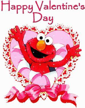 elmo valentines elmo s day s day myniceprofile