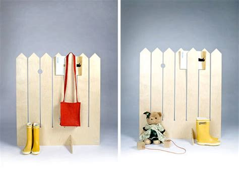 Baby Room Divider by Shop Baby Room Divider Fence