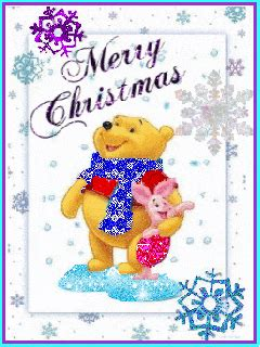 merry christmas christmas myniceprofilecom