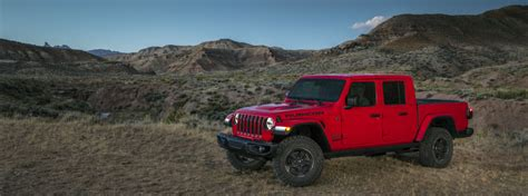 how much is the 2020 jeep gladiator how much can the 2020 jeep gladiator haul billion auto