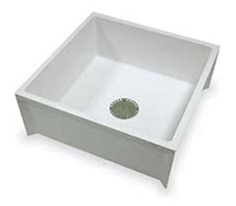 mop sinks for sale mustee 24 quot x 24 quot mop sink