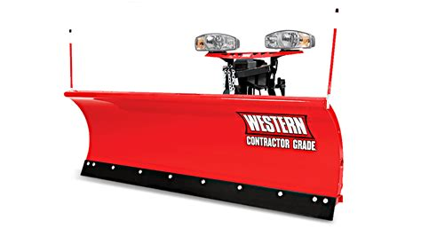 western mvp unimount plow wiring diagram western unimount