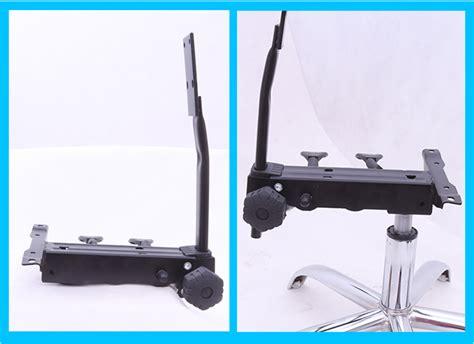 swivel chair hardware zhongfa selling swivel chair hardware in office chair