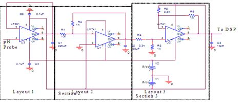 pcb design jobs ph electronic ph meter circuit diagram 4k wallpapers