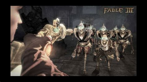 fable 3 buying houses buy fable 3 pc game cd key online 8 68