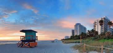 South Beach South Beach Hotelroomsearch Net