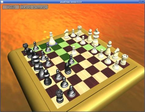 scacchi 3d giochi gratis per tablet e desktop windows 8 e backupshots blog