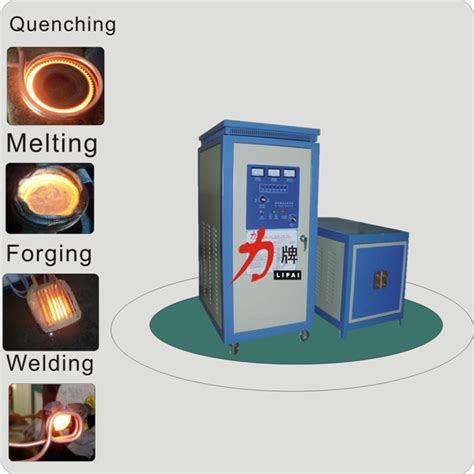 induction heater for nuts induction heater for bolts and nuts 28 images induction nut heating 120kw induction heating