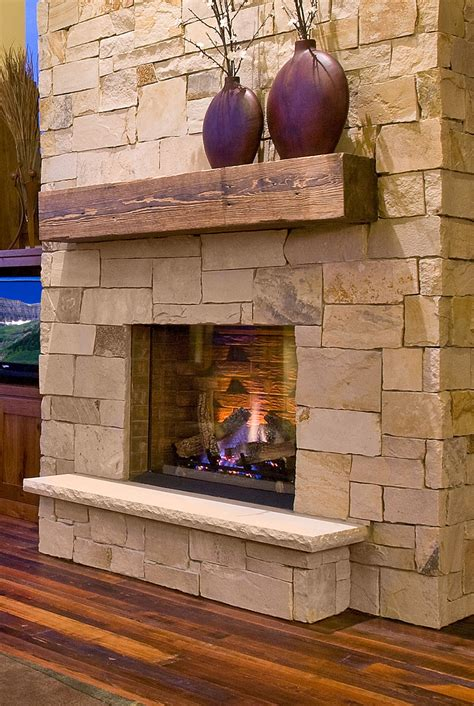 Reclaimed Fireplace Mantels by Reclaimed Antique Wood Mantels Mountain Lumber Company