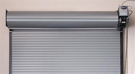 Www Elizahittman Insulated Roll Up Garage Door Roll by Insulated Roll Up Garage Doors Home Interior Design