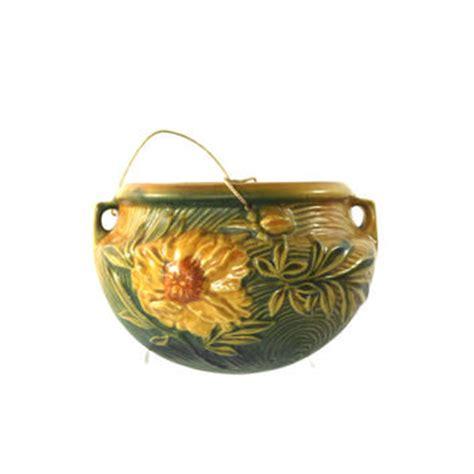 E M O R Y Lilian 918 Bahan Kulit Kwalitas Original 1 shop roseville pottery on wanelo