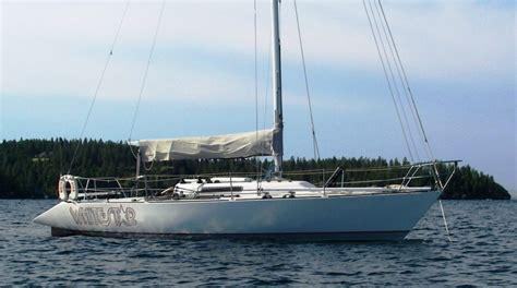 j boats for sale seattle j 34 sail northwest