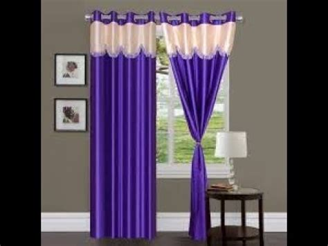 top 100 curtain ideas simple curtain design for home