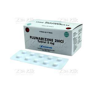 Prostano Isi 30 Tab jual beli flunarizin 5mg tab 30s k24klik