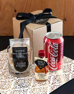 ideas for gifts for groomsman gift cocktail kit weddings ideas from evermine