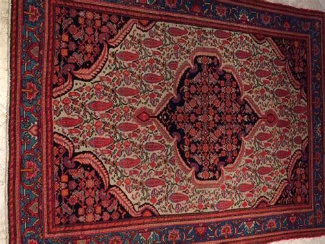 rug care rug care room area rugs great area rugs houston