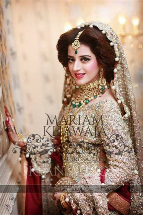 hair styles pakistan hair styles pakistan especially latest bridal fashion